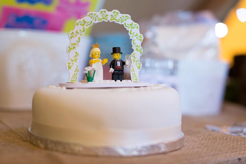 153-claire-lee-shanewebber.com SWP-20140913-Wedding-Claire&Lee-10014