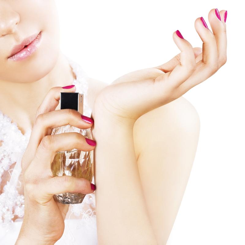 5-hen-activities-take-away-Perfume workshop