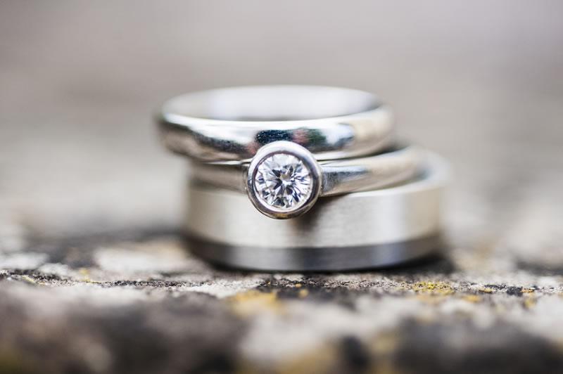 7-engagement-ring-mistakes-eleanorjaneweddings.co.uk Jo & Huw-10