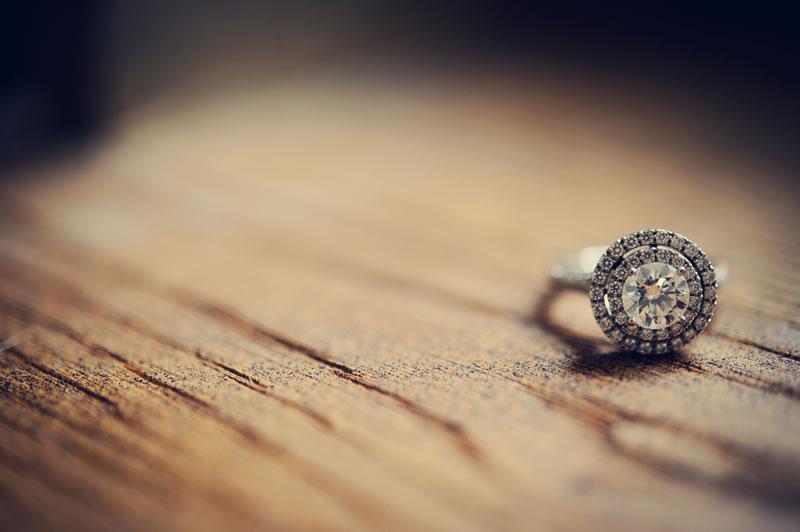 7-engagement-ring-mistakes-ryan-browne.co.uk 13090101_066