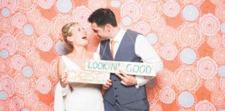 7-struggles-married-couples-navyblur.co.uk MRb 0151
