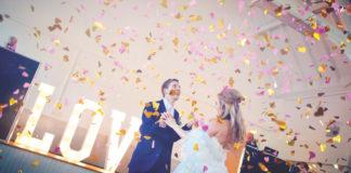 9-ways-to-happy-marriage-9-ways-to-happy-marriage0CR592
