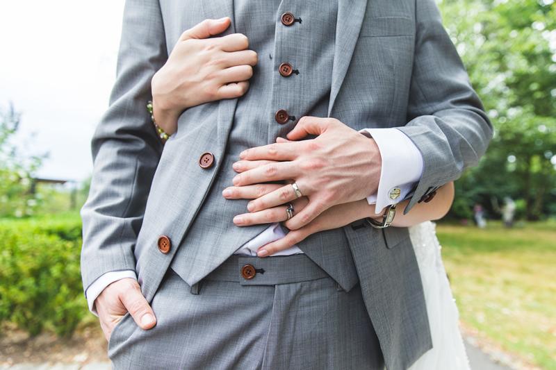 9-ways-to-happy-marriage-adamowicz.co.uk Elizabeth + Graham {Pembroke Lodge Wedding)-338