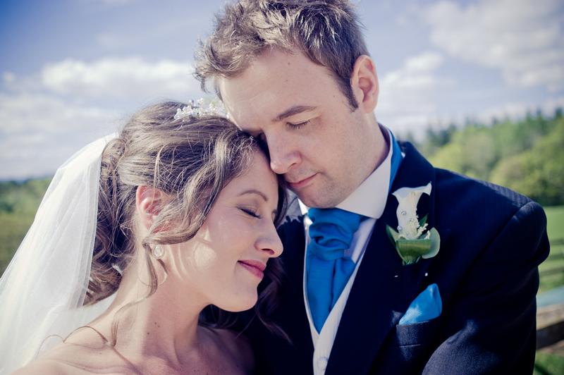 9-ways-to-happy-marriage-jakemorley.co.uk  michelle&jon-624