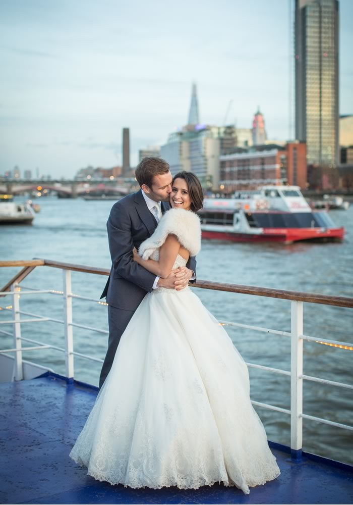 Make your last days as a miss fun and fabulous by ticking of everything on this bridal bucket list - you'll never have the chance again!
