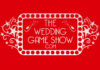 Wedding Game Show Logo lower res