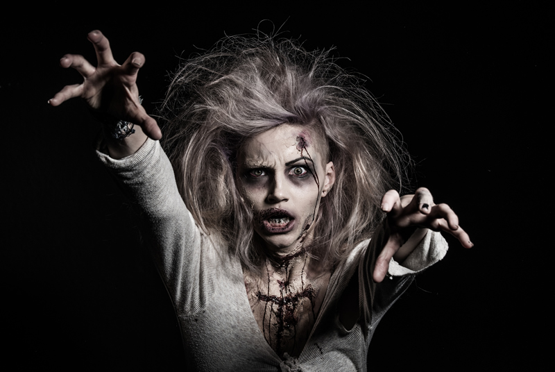 alternative-hen-parties-zombiewoman
