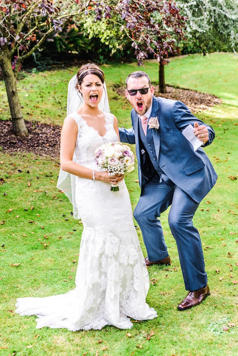arguments-engaged-couples-bigeyephotography.co.uk Colm and Sara's Wedding (371)