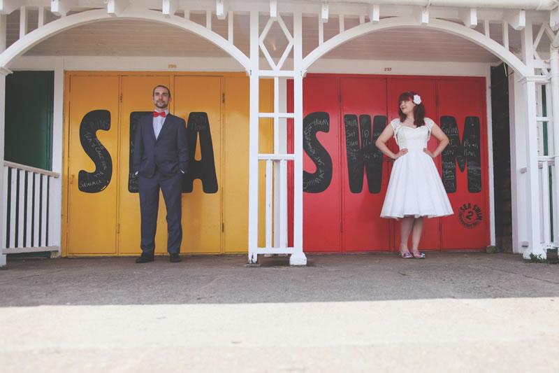 arguments-engaged-couples-jesspetrie.com Rachael  Jordan wedding-339