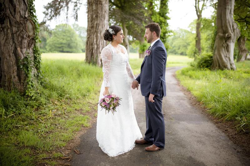 arguments-engaged-couples-mybigdayphotos.co.uk caroline_geraint_273