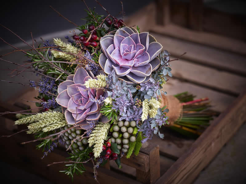autumn-wedding-bouquet-inspo-unnamed