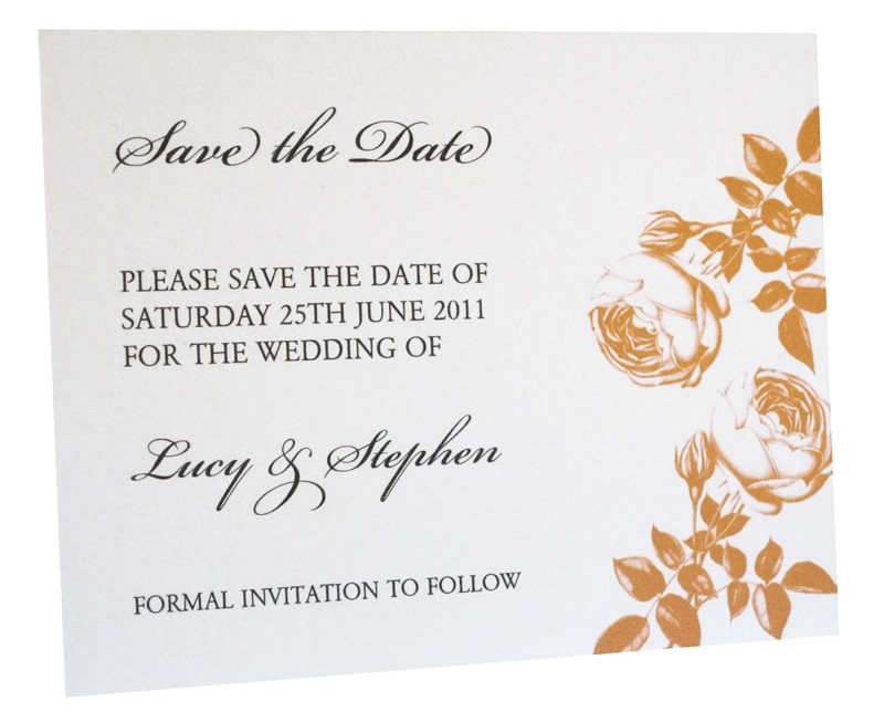 autumn-wedding-stationery-beehappydesigns.co.uk_vintage rose save the date_coral_£1.00