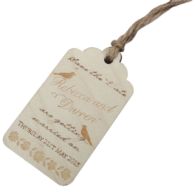 autumn-wedding-stationery-eatonstationery.com eaton_lila_wooden_savedatetag_3.50CUTOUT