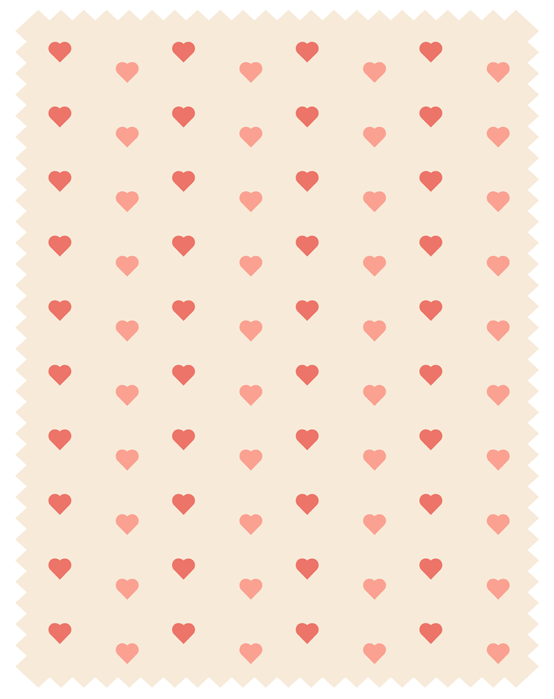 blinding-proposal-hearts-valentine-28158