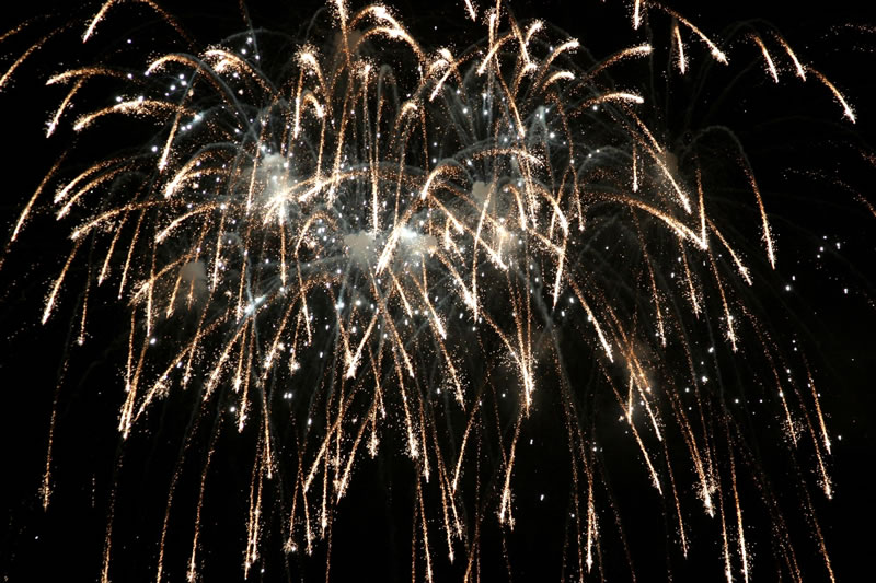 bonfire-night-proposal-Fireworks_4