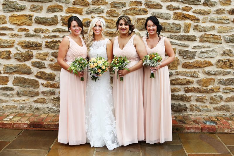 bridesmaids-really-thinking-ewpweddings.com lg1309sep281