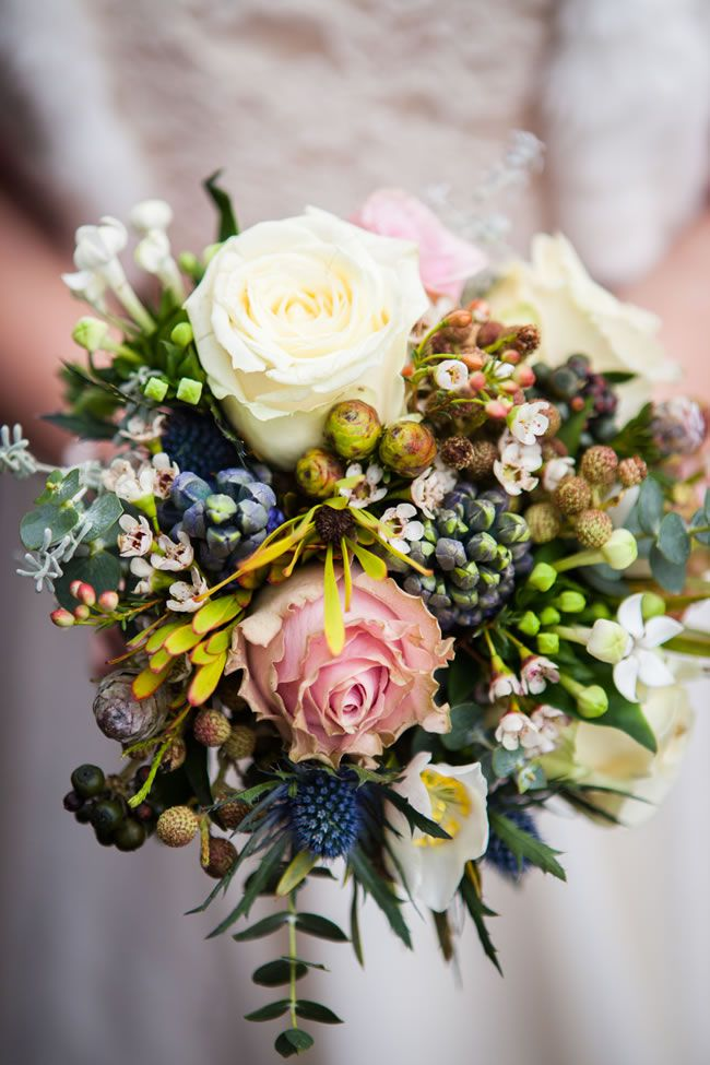 carolyn-and-chris-had-a-beautiful-winter-wedding-with-festive-touches-dominicwhiten.co_.uk-1223