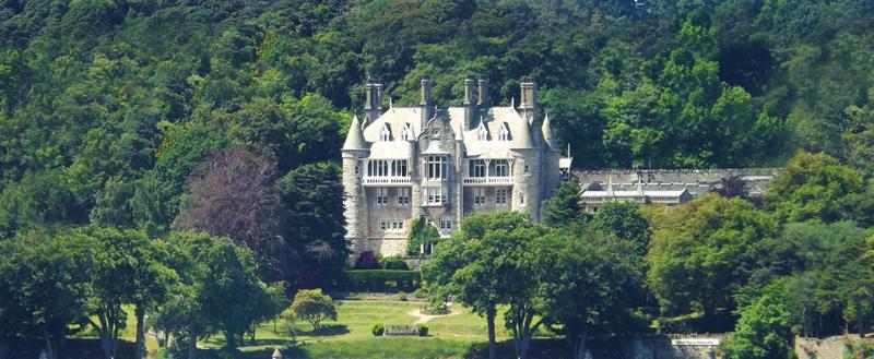 chateau-rhinafa-competition-Chateau-Rhianfa-Discover-Header-1