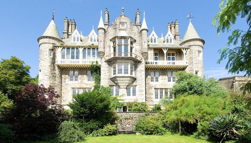 chateau-rhinafa-competition-Discover-11-1024x584