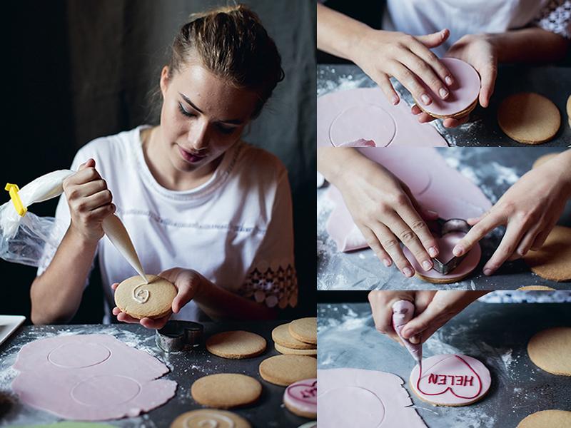 cookiesfeature