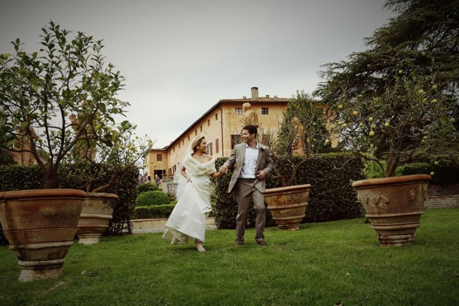6 Reasons to get Married in Italy Alina-&-Chris-gardens