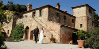 dream-weddings-tuscany-Annette-&-Roland-01