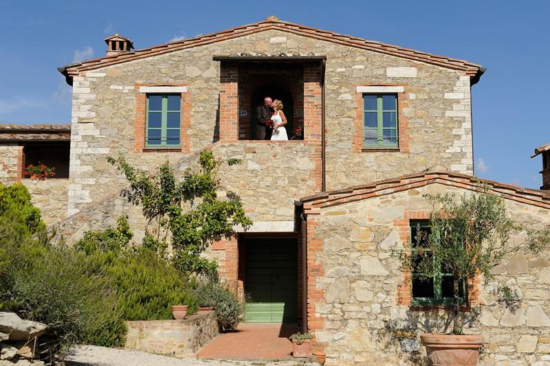 dream-weddings-tuscany-Annette-&-Roland-02