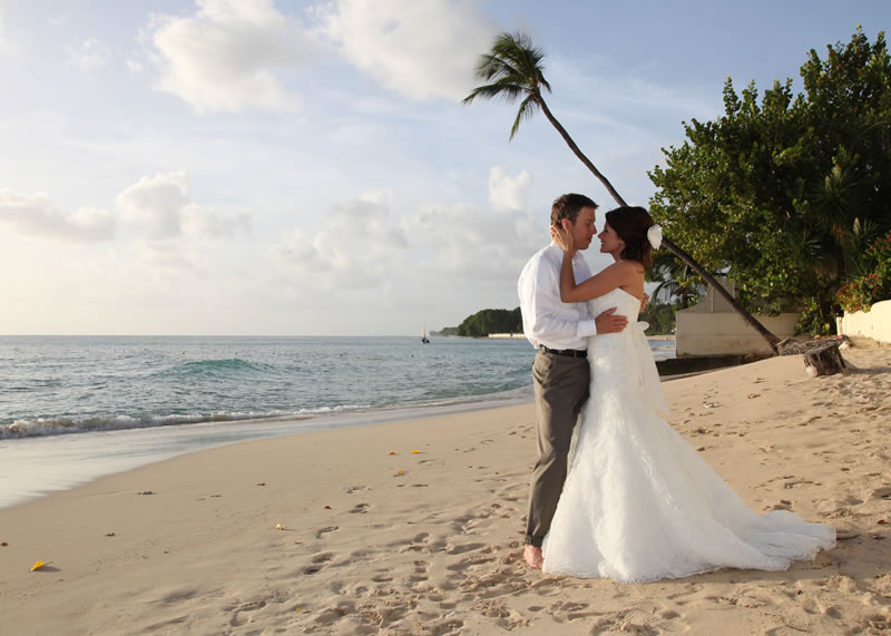 elegant-hotels-Tamarind beach wedding