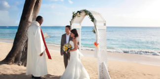 elegant-hotels-Wedding