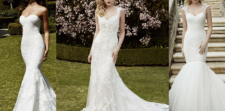 http://www.weddingideasmag.com/wp-content/uploads/2015/10/enzoani.png