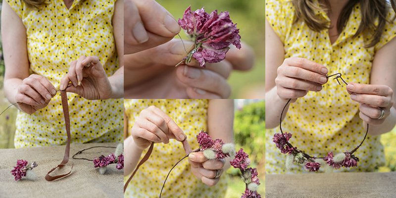 flower-crown-diy-