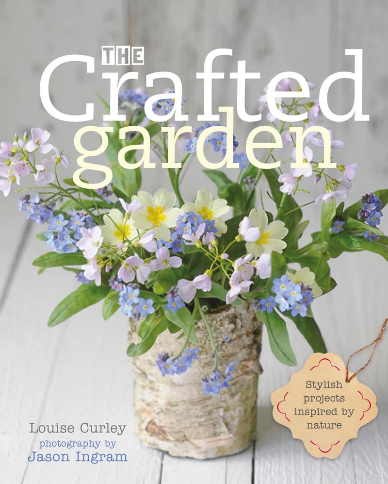 flower-crown-diy-Crafted garden HI RES