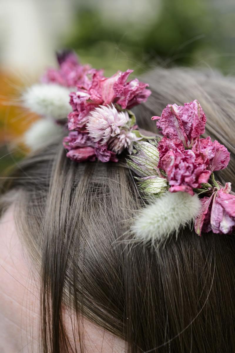 flower-crown-diy-_DSC5663