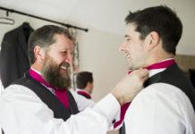 groom-cannot-forget-024-Ravinder-Crone-Photographer-Notley-Abbey-Wedding-Buckinghamshire-Wedding-Ideas-Magazine