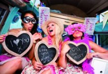 hen-party-dilemmas-katherineashdown.co_.uk-Philip-and-Rebecca-772