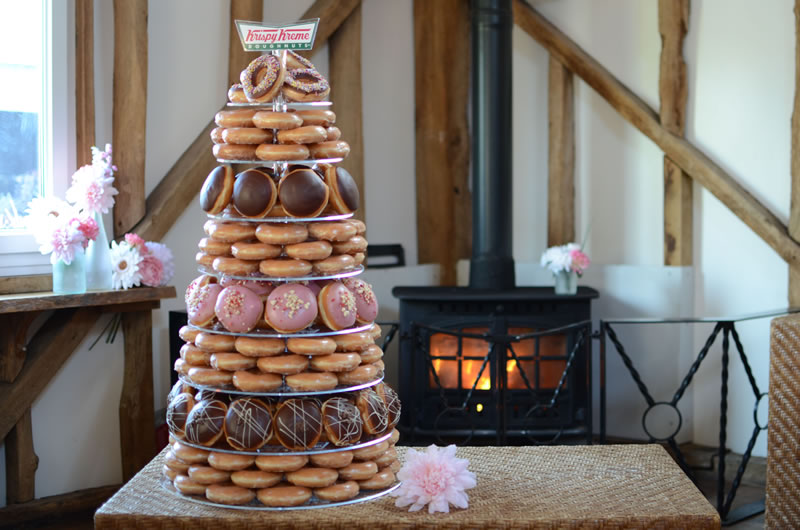 krispy-kreme-Tower1