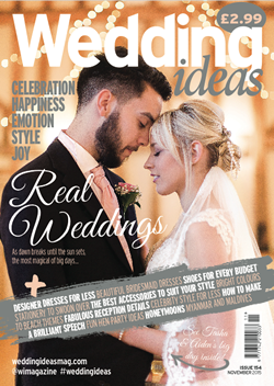 new-issue-cover