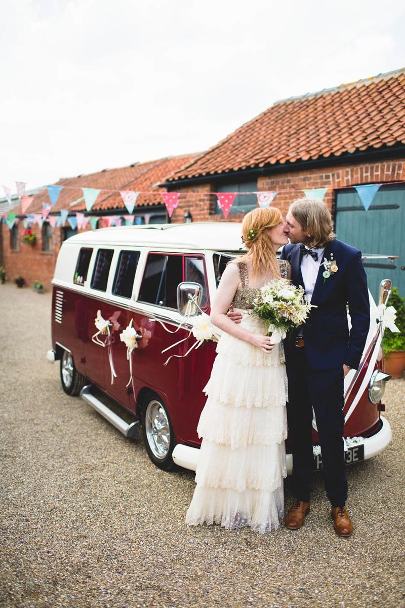 partner-for-life-tobiahtayo.com  Wedding Photographs-759