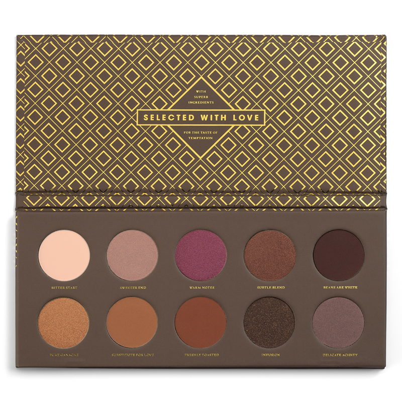 perfect-eyeshadow-palette-COCOA_BLEND_3