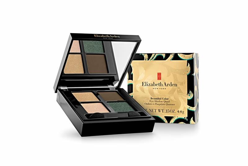 perfect-eyeshadow-palette-GO Eye Palette 300 dpi