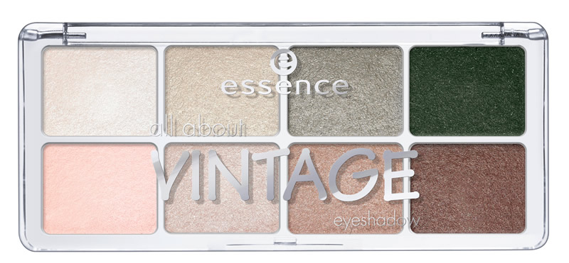perfect-eyeshadow-palette-essence all about... eyeshadow 05 vintage