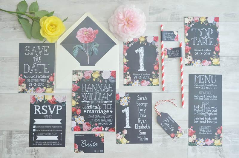 reader-offers-Floral Chalkboard 6