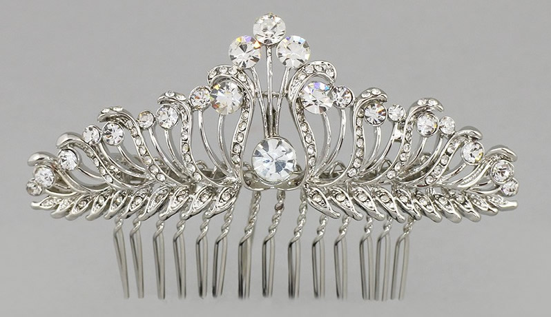 readers-offers-ciao-bella-ilaria-hair-comb