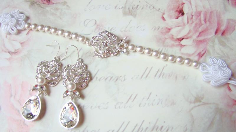 readers-offers-looks-great-jewels-DSC07571