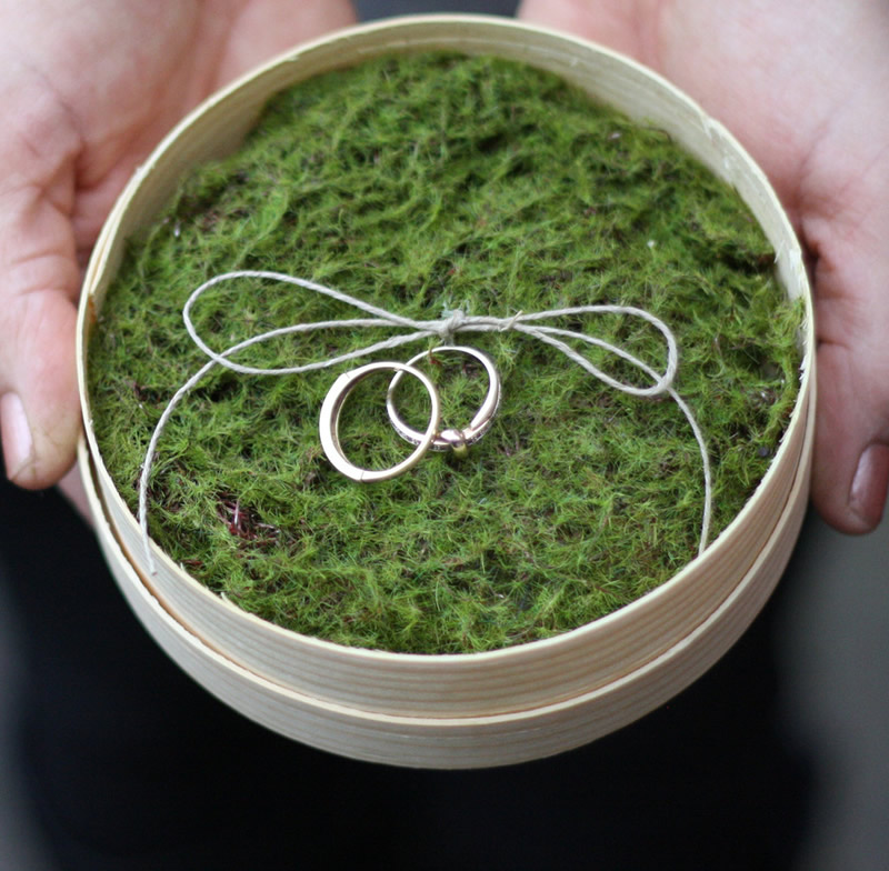 rustic-wedding-womd-woodland_moss_ring_bearer_dish_1_1024x1024