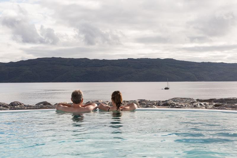 scotland-most-romantic-place-_MG_6896