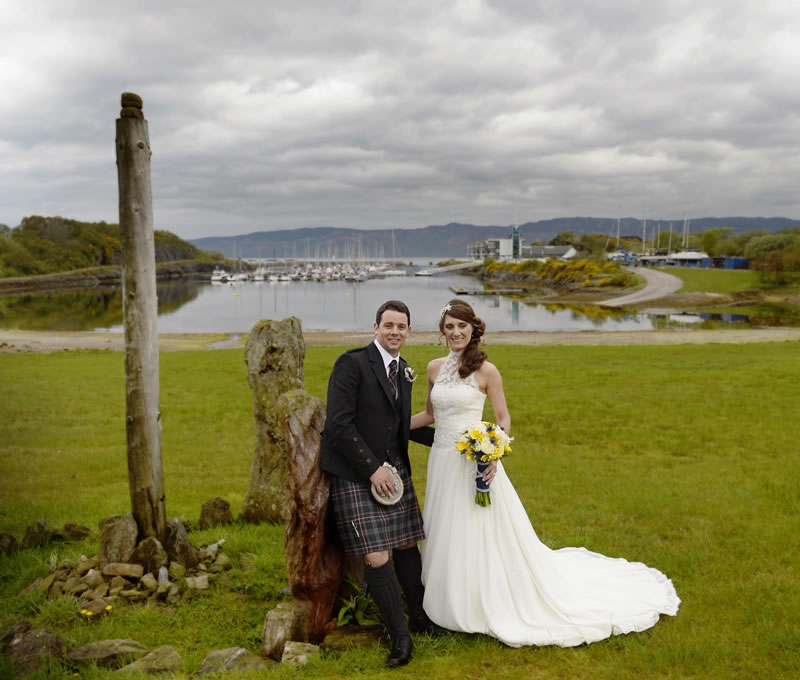 scotland-most-romantic-place-unnamed