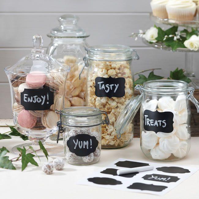 september-reader-offers-wedding-ideas-shop