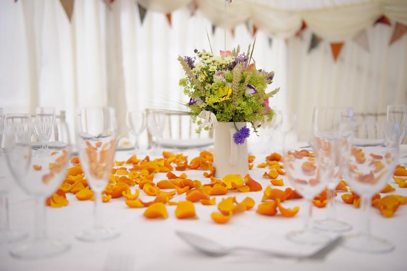 shropshire-petals-advertorial-ShropshirePetals.com Clementine petals £15.95 per litre