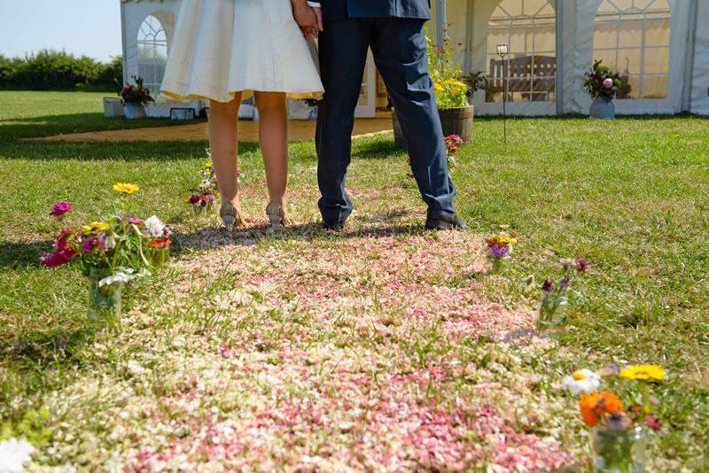 shropshire-petals-advertorial-ShropshirePetals.com Petal Path from £11.50 per litre (3)